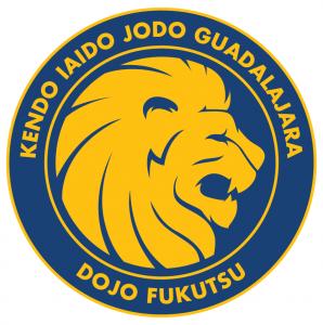Dojo Fukutsu